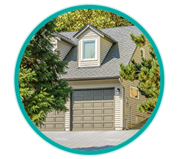 Garage Door Mobile Service Repair Houston, TX 713-292-1449